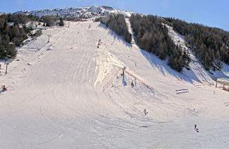 webcam joue du loup station ski