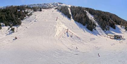 webcam joue du loup station ski
