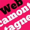webcamontagne