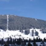 webcams du jura - stations de ski