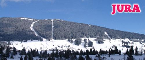 webcams du jura – stations de ski